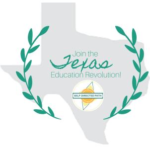 Join the Education Revolutionleaves
