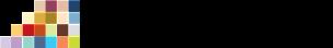 makarios-logo-2016-e1455585979398