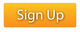 Sign-Up-Button-PNG-Photos
